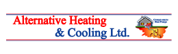 Alternative Heating and Cooling Ltd.